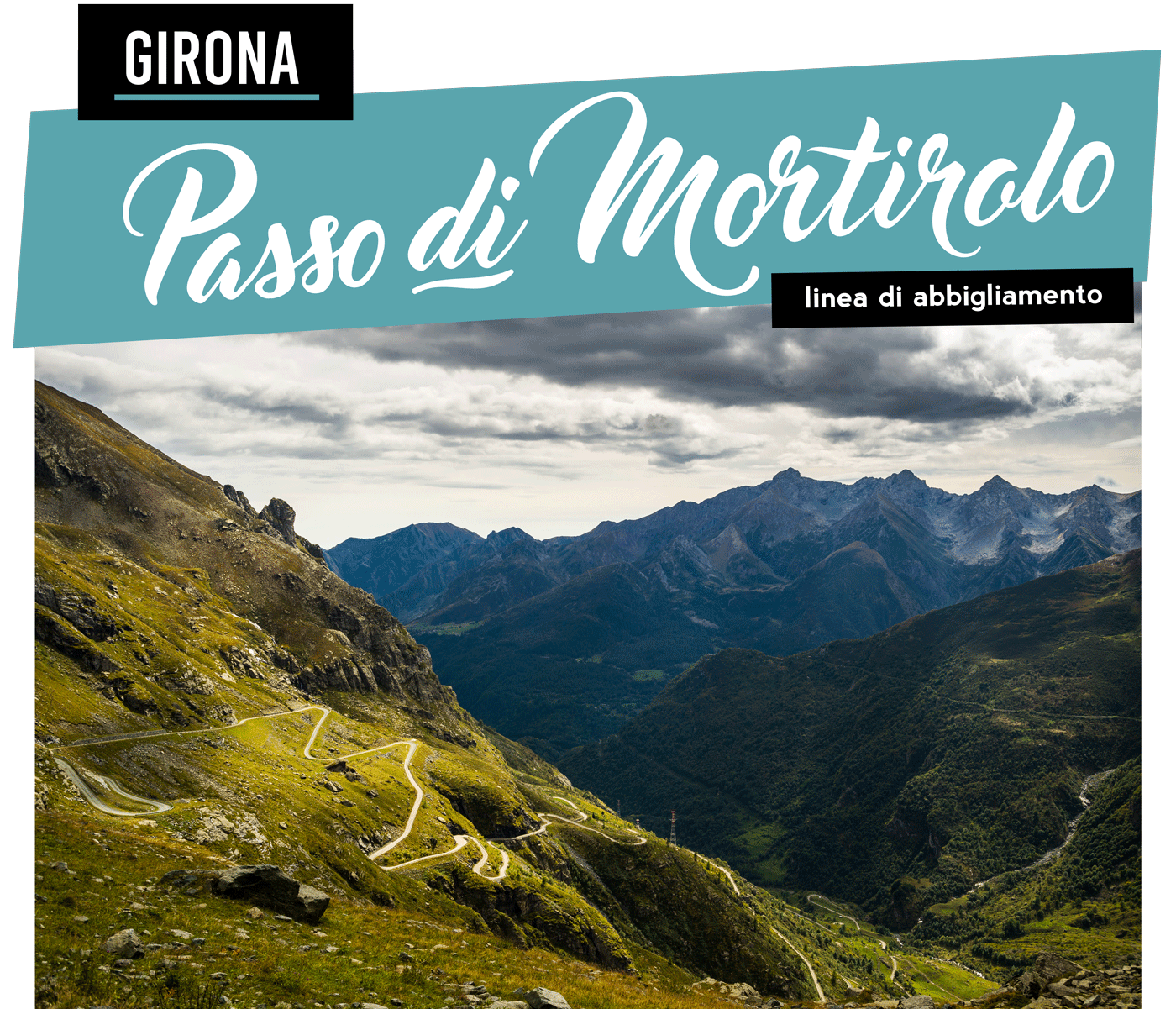 Girona-Vintage-Cycling-Gear-Mountain-Views