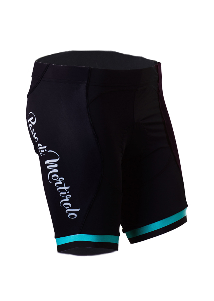 Girona-Ladies-Lycra-Pants-Front-Dusty-Blue