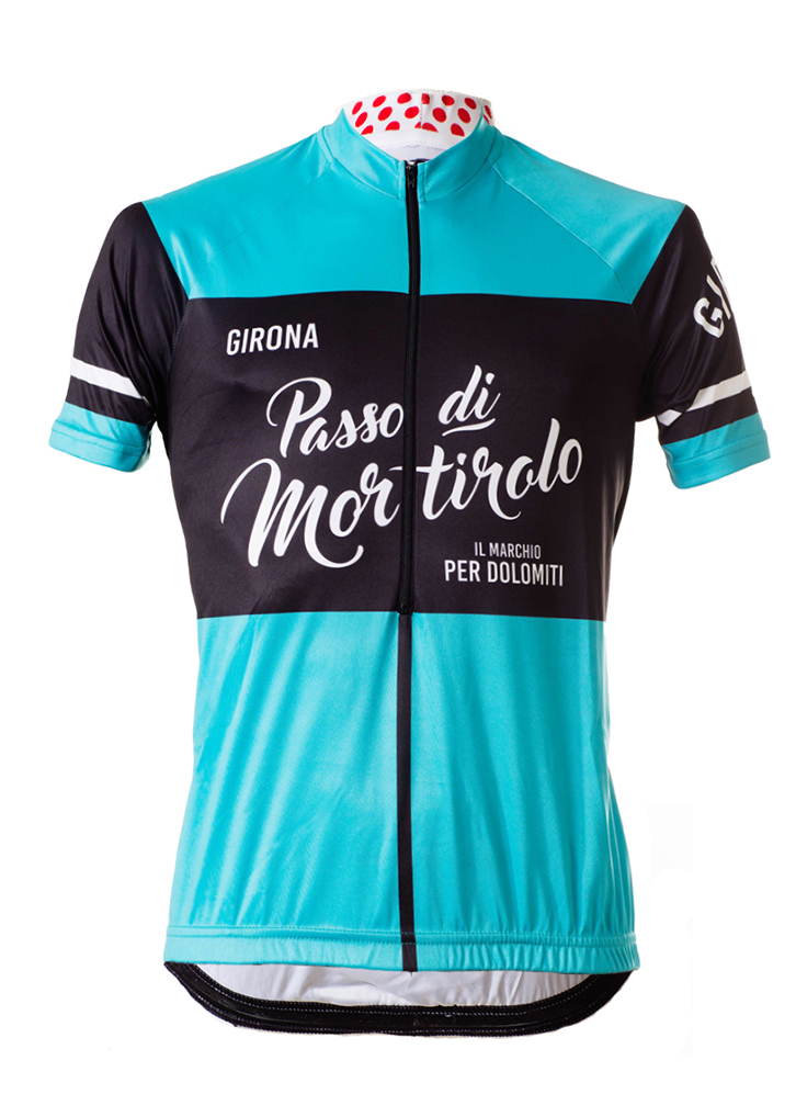 Girona-Mens-Cycling-Tops-Dusty-Blue