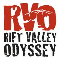 Rift-Valley-Odessy-mtb-race