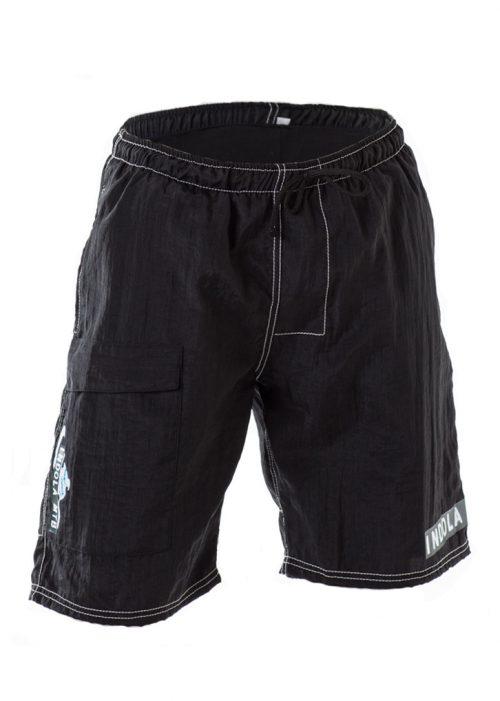 Freestyle Indola Baggy Pants