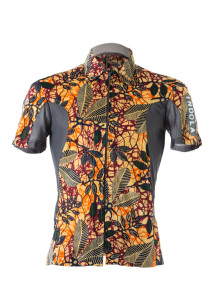 Indola Cycling Tops