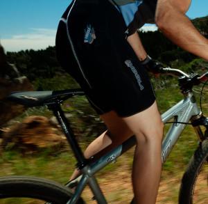 Cycling-Tights-VS4