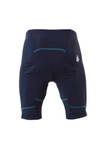 INDOLA-ENDURO-LYCRA-VS4-BACK