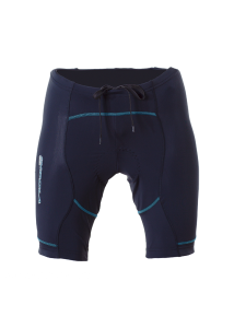 INDOLA-ENDURO-LYCRA-VS4-BLACK