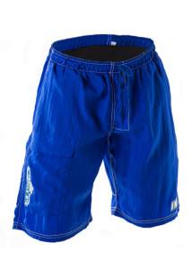 Indola-Blue-Freestyle-Baggie