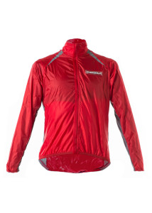 Indola-Ladies-Rain-Jacket-Red