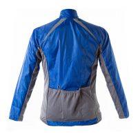 Indola Ladies Rain Jacket