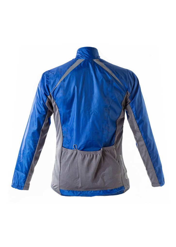 Indola Ladies Rain Jacket