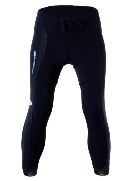 vs6-enduro-lycra-mens-3_4-front