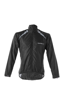 Indola Basic Rain Jacket