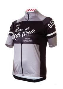 Girona-Ladies-Cycling-Tops-Charc-Grey