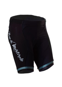 Girona-Ladies-Lycra-Pants-Front-Charc-Grey