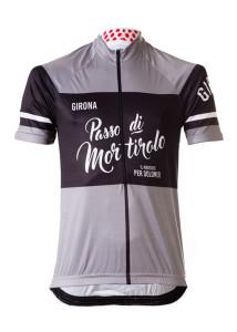 Girona-Mens-Cycling-Tops-Charc-Grey