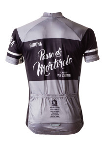 Girona-Mens-Cycling-Tops-Charc-Grey-Rear