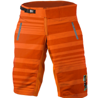 theBusiness-MTB-Baggy-Orange-Stripe
