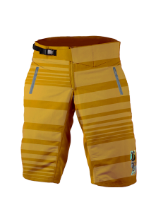 theBusiness-MTB-Baggy-Yellow-Stripe