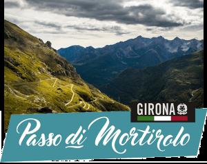 Pantini-Girona-Cycling-Clothing-Mountain-Views