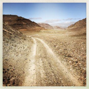 Namaqualand Padmaker 001