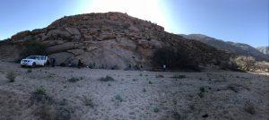 Namaqualand Padmaker 009