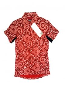 african-riding-red-pattern-2