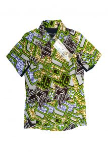 african-riding-shirt-green-pipes