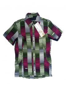 african-riding-shirt-purple-green